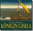 heidelbach-gisela