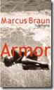 braun-armor