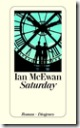 mcewan-saturday
