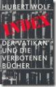 wolf-index
