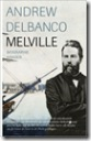 delbanco-melville