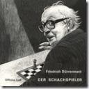 duerrenmatt_schachspieler