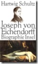 schultz_eichendorff