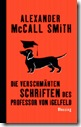 mccall-smith-schriften
