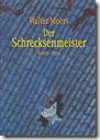 moers-schrecksenmeister