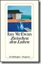 mcewan_laken