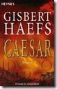haefs_caesar