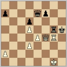 king-sokolov-01