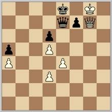 king-sokolov-02
