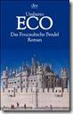 eco_pendel