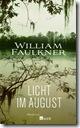 faulkner_licht