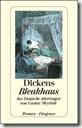 dickens_bleakhaus