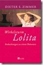 zimmer_lolita