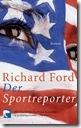 ford_sportreporter