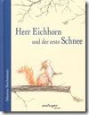 meschenmoser_schnee