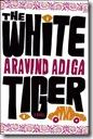 adiga_tiger