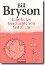 bryson_geschichte