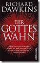 dawkins_gotteswahn