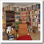 bibliothek02