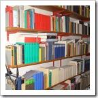 bibliothek03