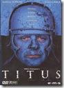 dvd-titus