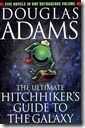 Adams-Hitchhickers-Guide
