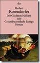 Rosendorfer_Columbus