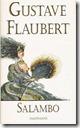 Flaubert_Salambo