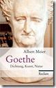 Meier_Goethe