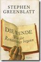 greenblatt_wende
