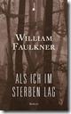 faulkner_sterben