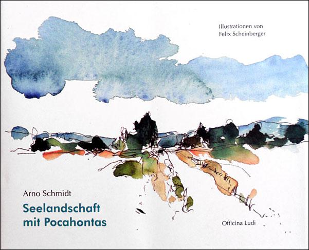 Schmidt-Seelandschaft