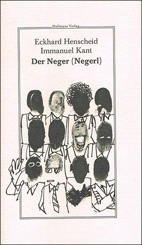 Henscheid_Neger