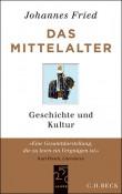 Fried_Mittelalter