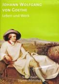 Goethe_Digibib