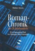 Hinck_Romanchronik