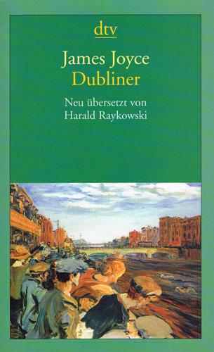 Joyce_Dubliner