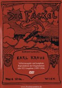 Kraus_Fackel