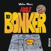 Moers_Bonker