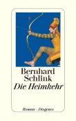 Schlink_Heimkehr