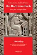 buchvonbuch