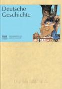 dt-gesch