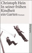 hein_garten