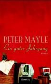 mayle_jahrgang