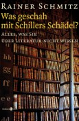 schmitz_schaedel