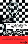 Markson_Mätresse