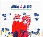 Strorch_Arno