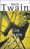 Fuchs-Mark-Twain