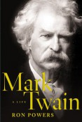 Powers-Mark-Twain