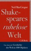 MacGregor-Shakespeares-Welt
